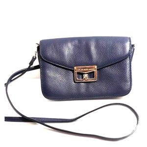 Marc by Marc Jacobs small cross body handbag